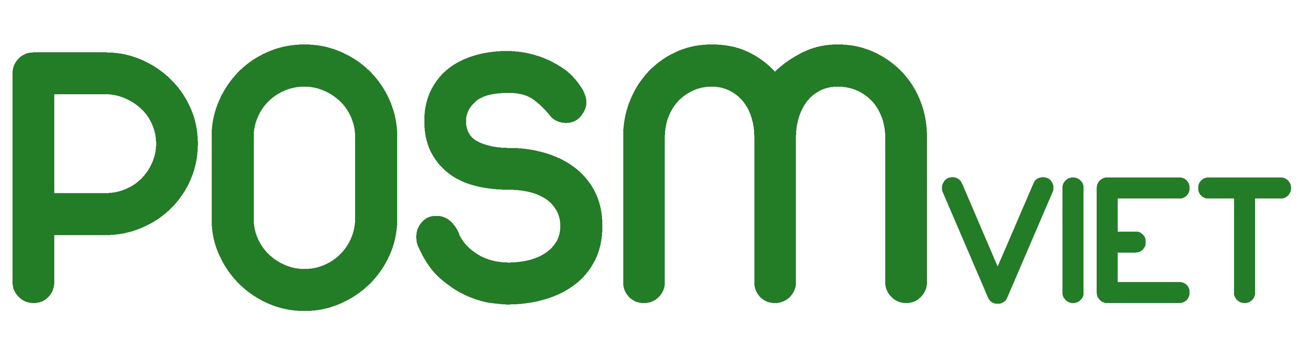 POSM I Xưởng Sản Xuất, Thi Công POSM giá rẻ tại HCM, Hà Nội